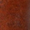 BROWN PATINA