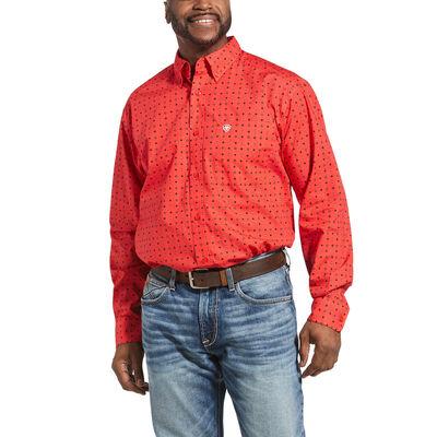 Innsbruck Classic Fit Shirt