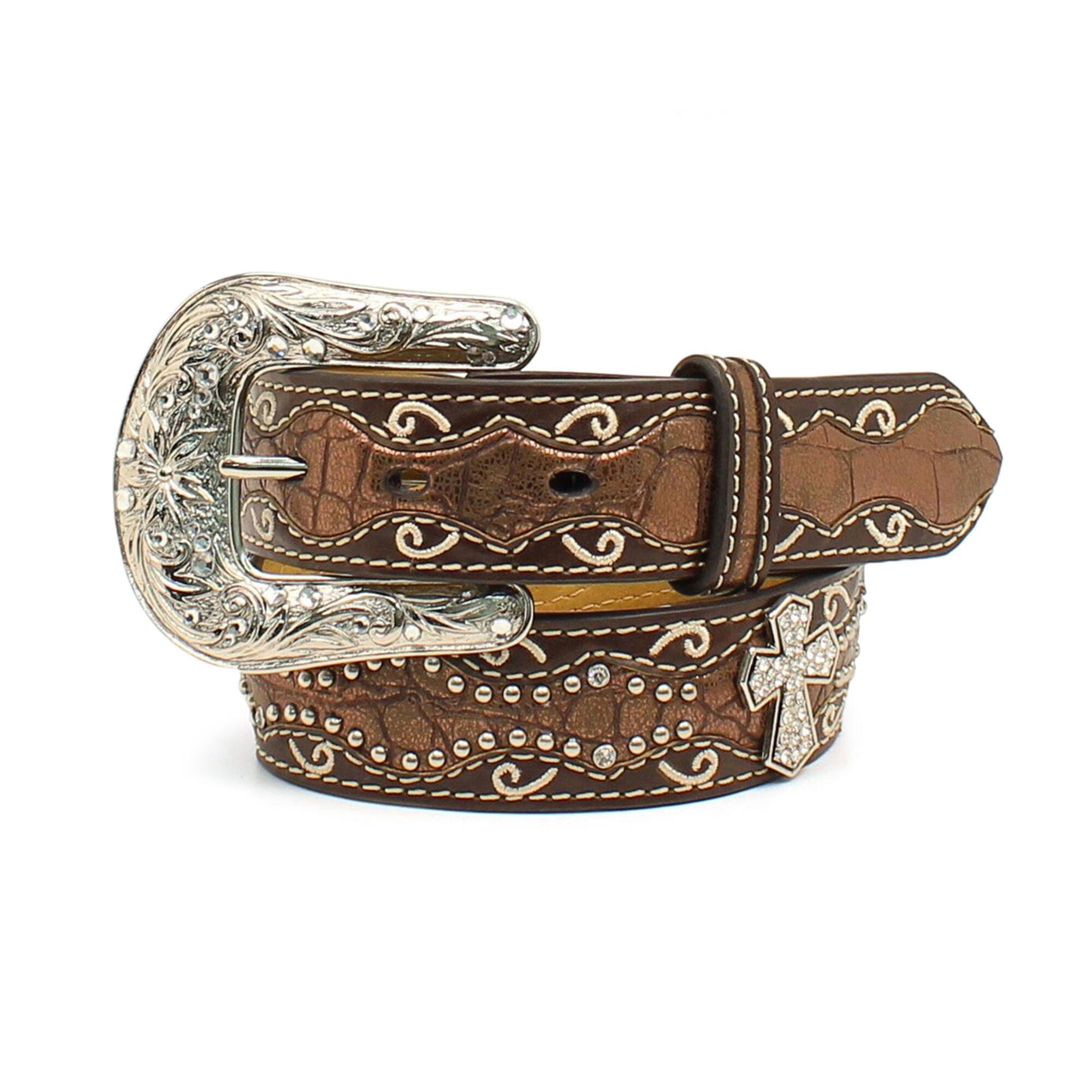 Divine Wonderment Belt