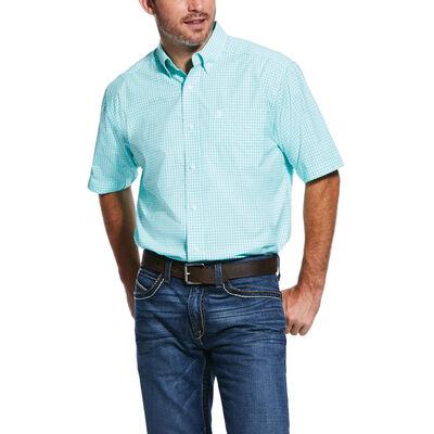 Pro Series Rexbury Classic Fit Shirt