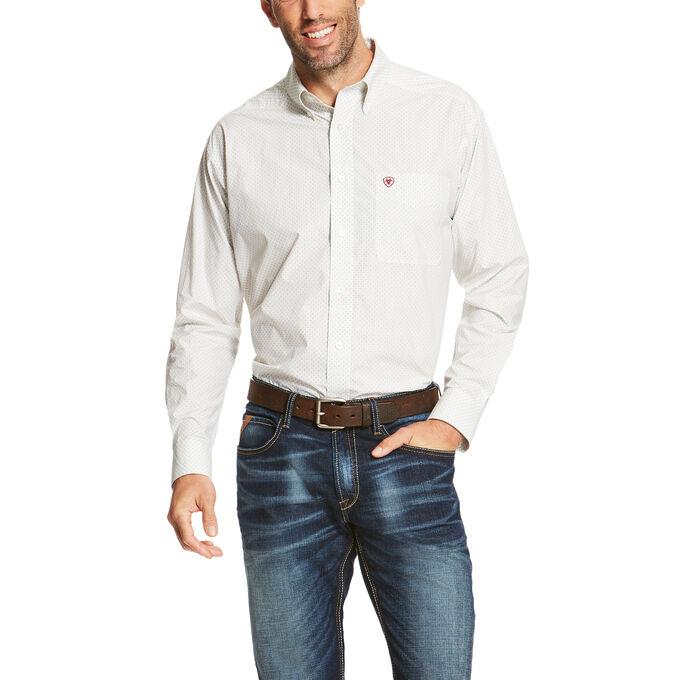 Silverado Shirt