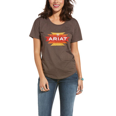 Ariat Angles T-Shirt
