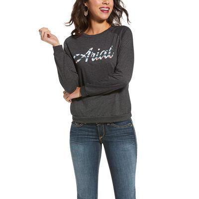 Ariat Navajo Fill T-Shirt