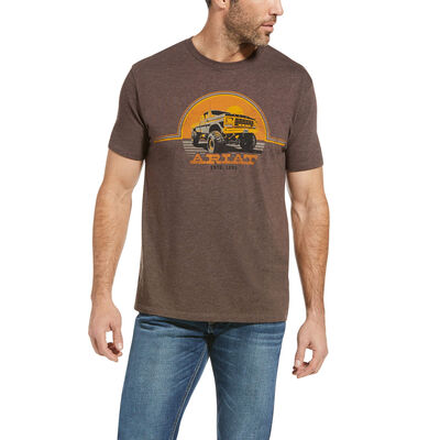 Ariat Lifted T-Shirt