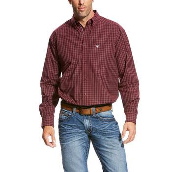 Tailgate Shirt