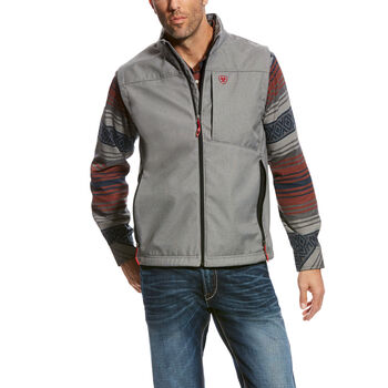 23a3718f31122 Men's Western Jackets and Vests | Ariat
