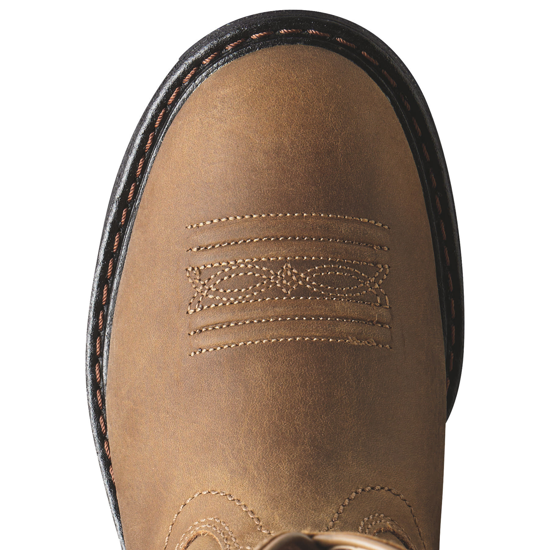Tracey Composite Toe Work Boot | Ariat