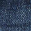 OCEAN BLUE WASH