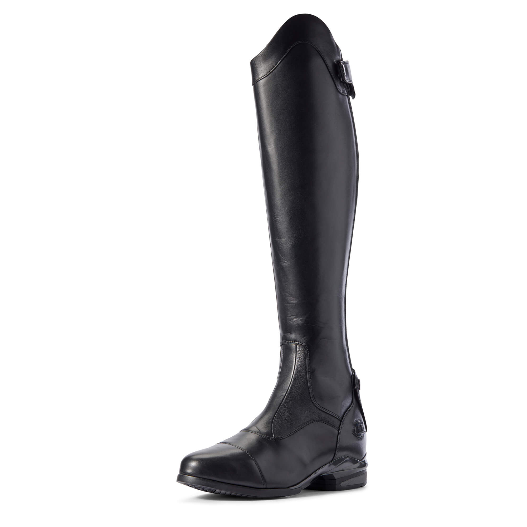 Men S English Riding Boots Ariat