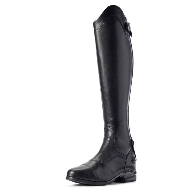 Men's Nitro Max Tall Riding Boot