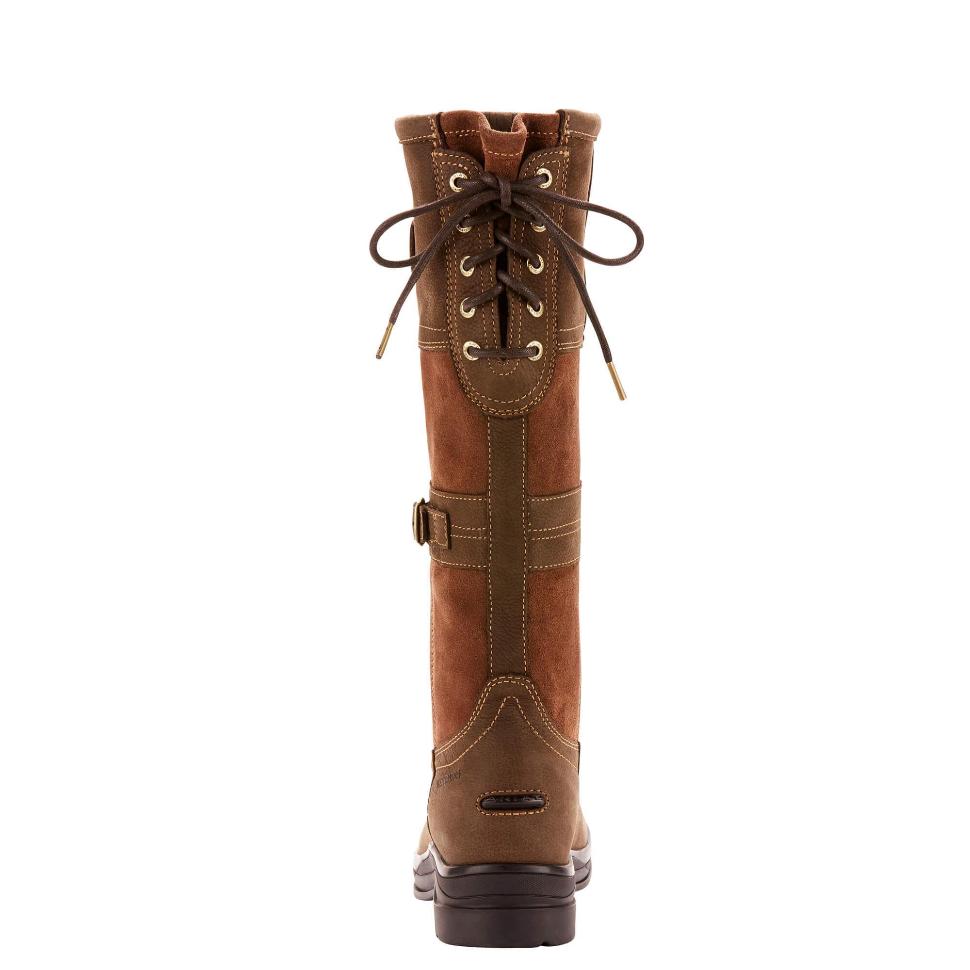 Langdale Waterproof Boot | Ariat