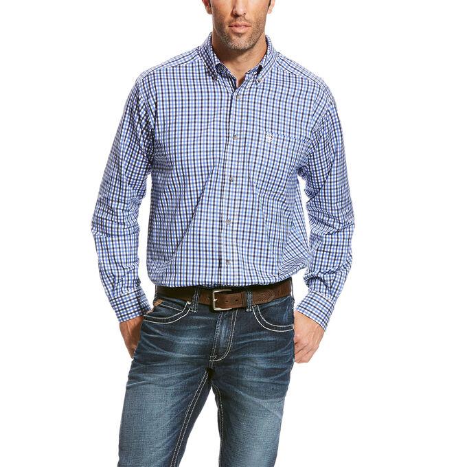 Pro Series Talbott Shirt
