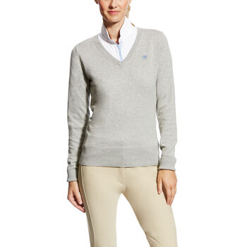 Cotton Ramiro Sweater