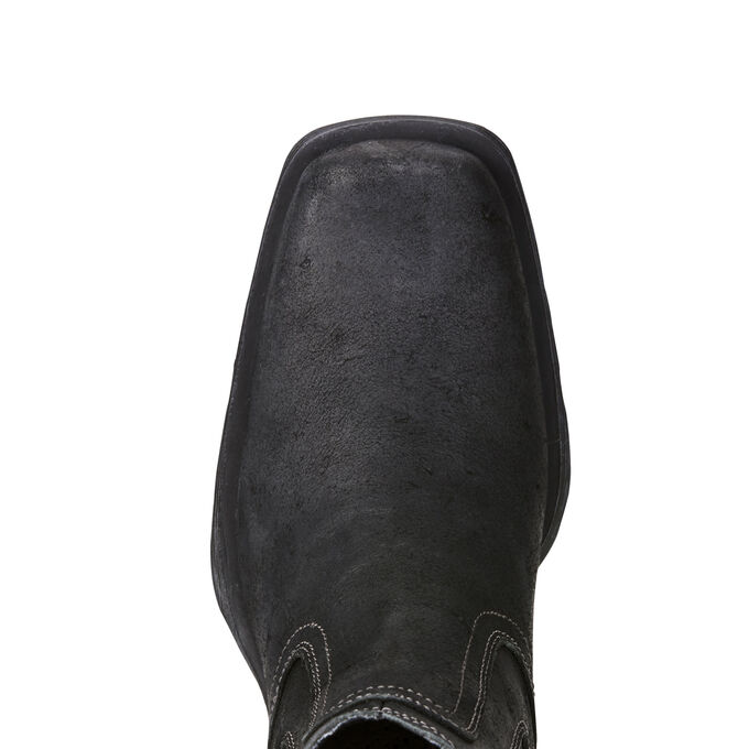 dee07a8ea98 Midtown Rambler Boot