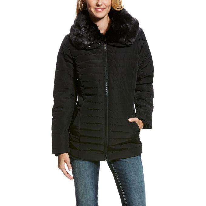 Alpine Jacket