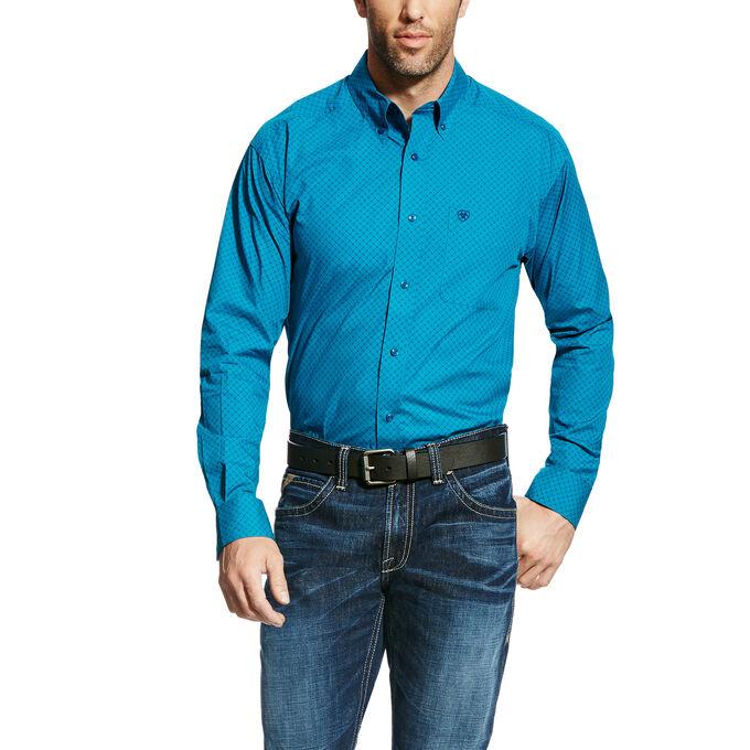 Ezrah Shirt