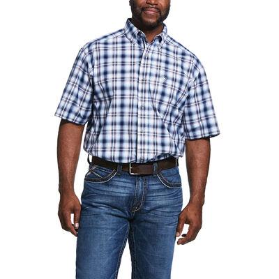 Pro Series Thompsonville Classic Fit Shirt