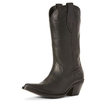 available online retailer sold worldwide Chaussures femme | Ariat