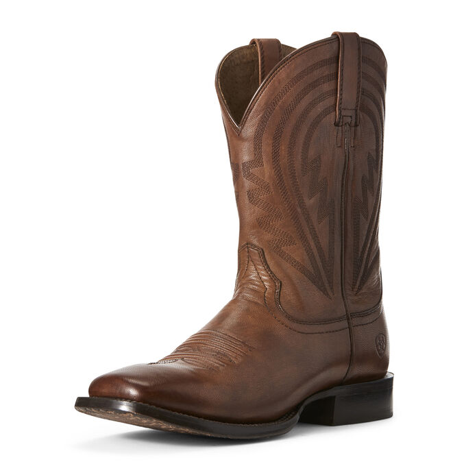 d31766d7b Images. Circuit Herd Boss Western Boot