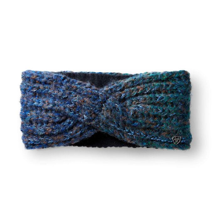 Space Headband