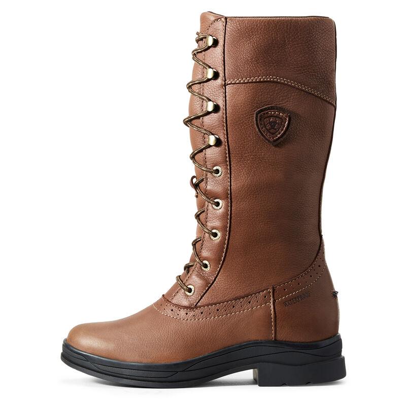 Wythburn Waterproof Boot