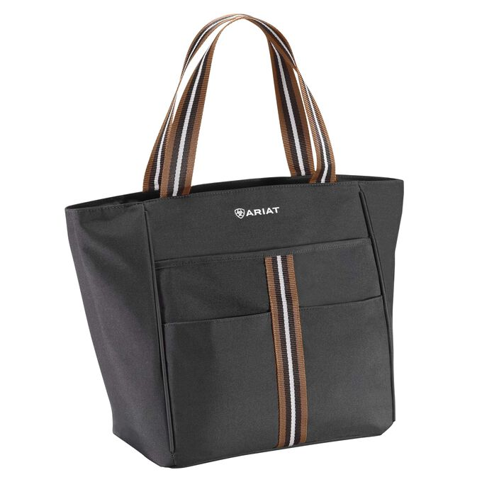 Carry All Carryall