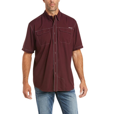Venttek Outbound Shirt