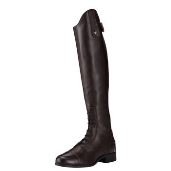 909c0ae9af6 Women's Riding Boots | Ariat