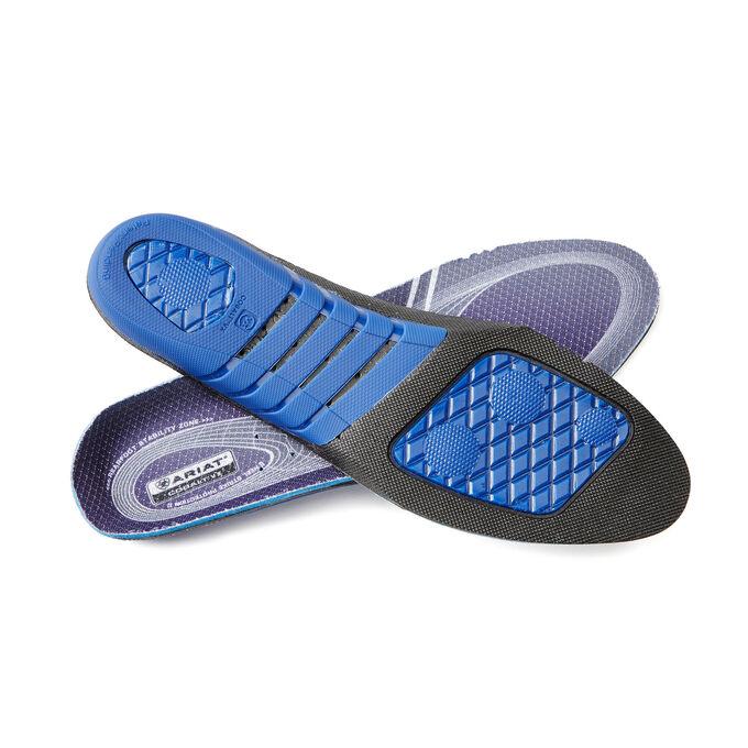 Cobalt VX Footbed