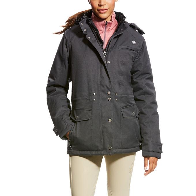 Momento Waterproof Jacket