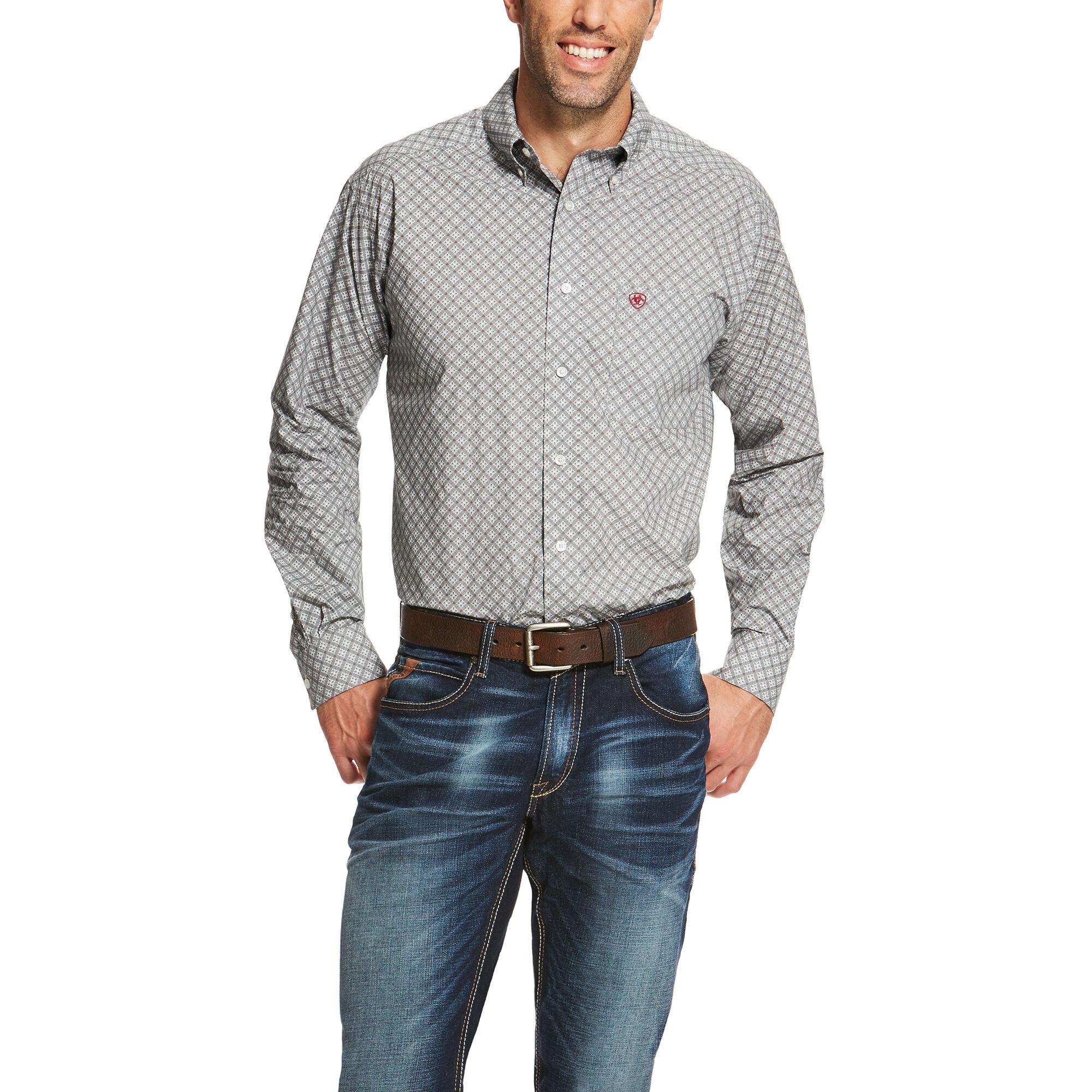 Simms Shirt