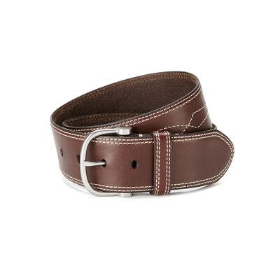 Saddlery Belt