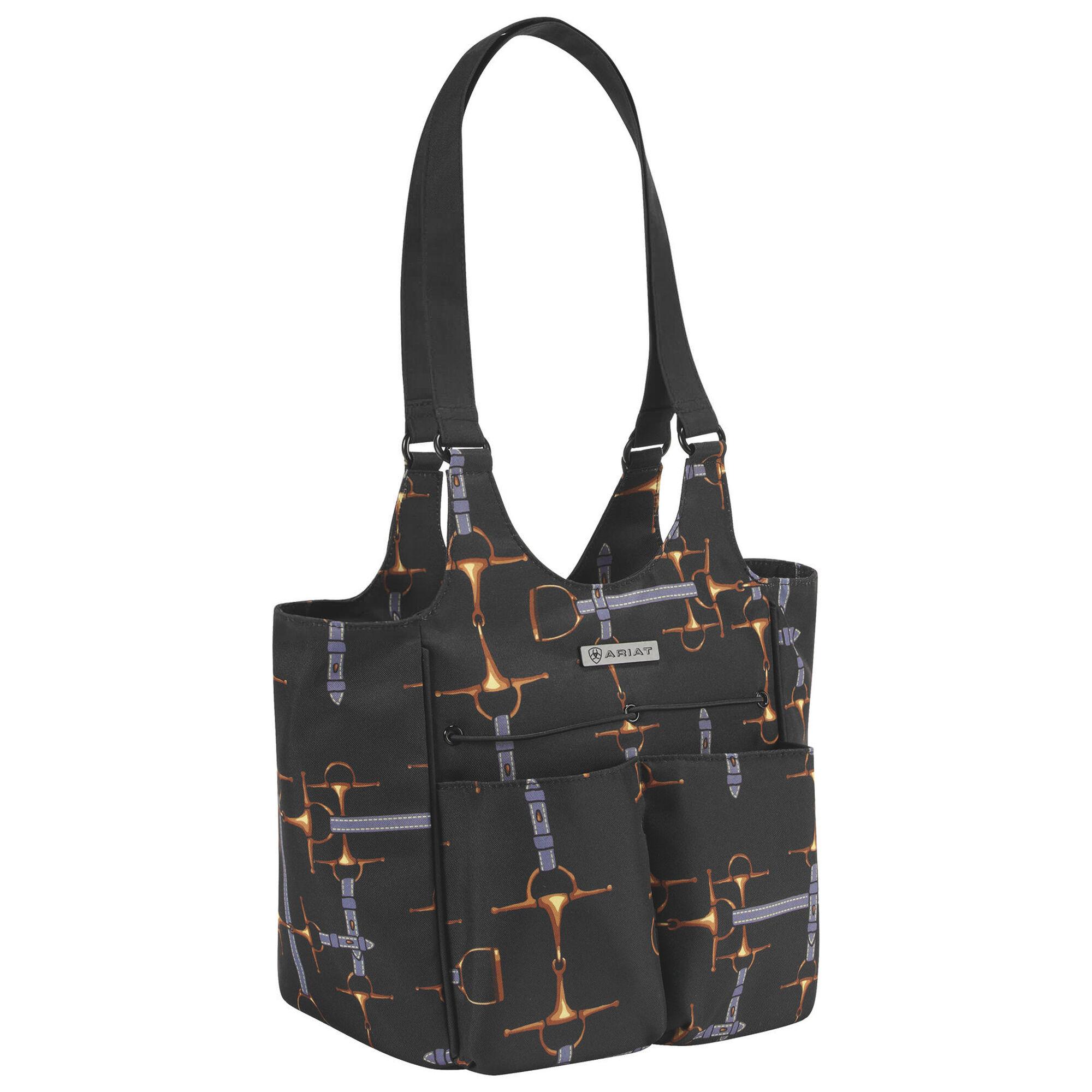 Mini Carry All Bag