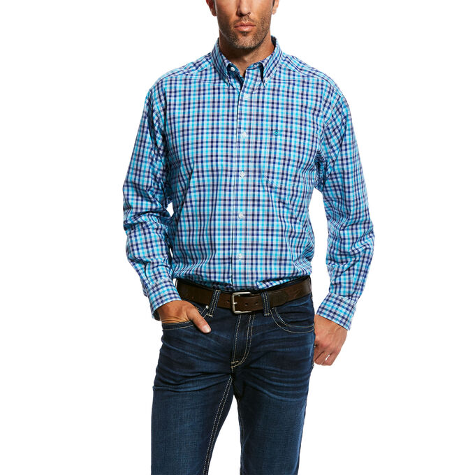 Noldus LS Perf Shirt
