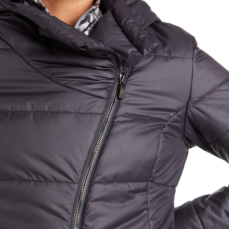 Kilter Insulated Jacket