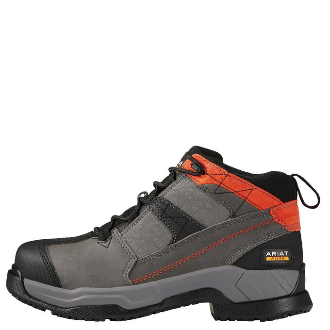 632ae4dbb9e Contender Steel Toe Work Boot