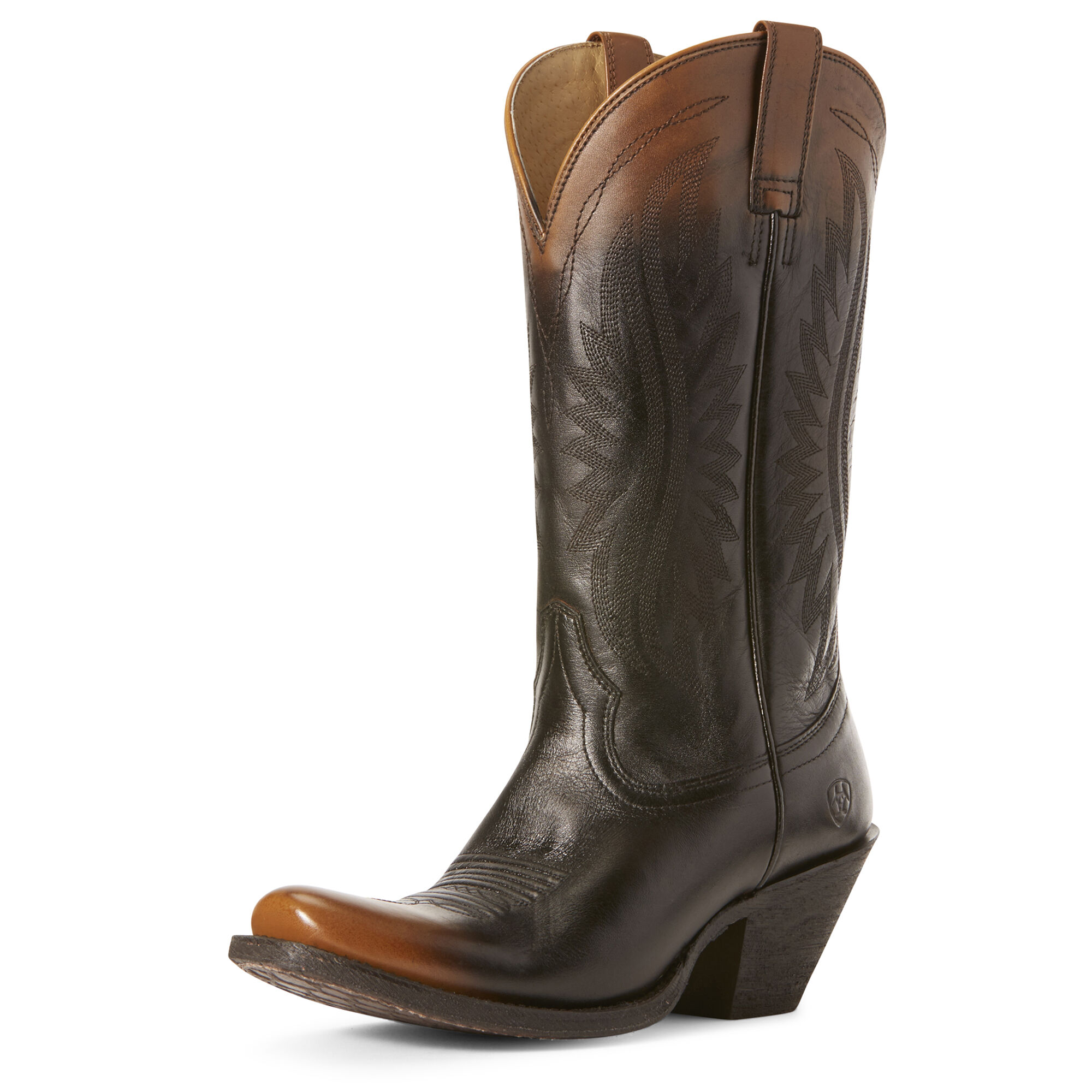 Ariat Sale \u0026 Clearance , Ariat Clothing, Apparel, and
