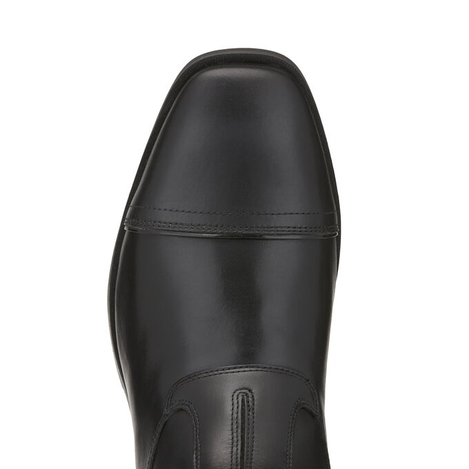 Monaco LX Dress Zip Tall Riding Boot