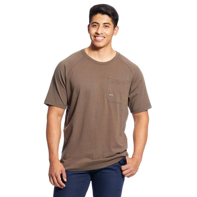 Rebar CottonStrong T-Shirt