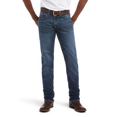 M1 Vintage Creek Stackable Straight Leg Jean
