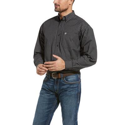 Pro Series Rufus Classic Fit Shirt