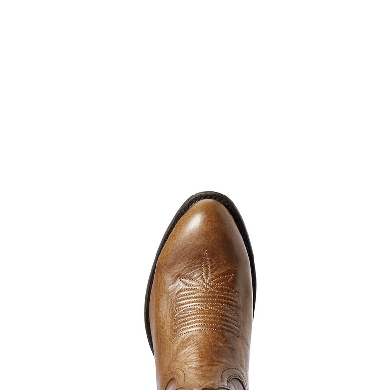Legacy Two Step Western Boot