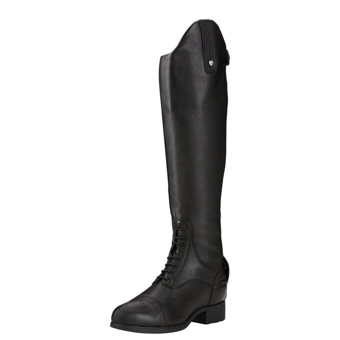 Bromont Pro Tall Waterproof Insulated Tall Riding Boot