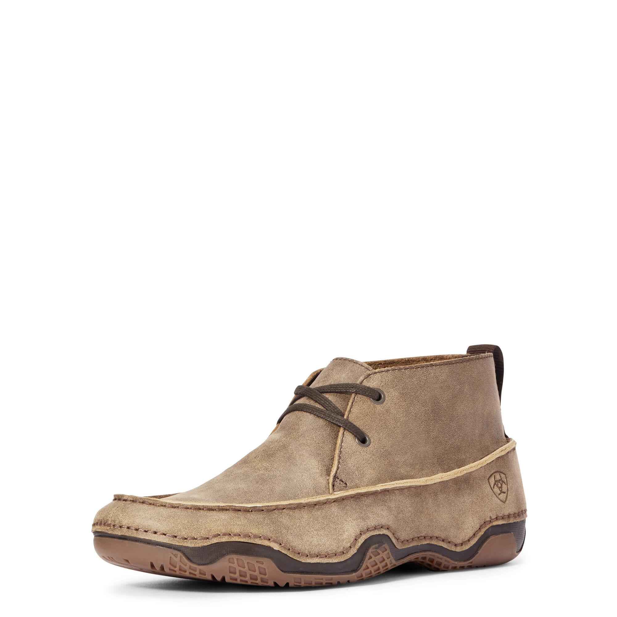 Ariat Mens Shoes - Men's Casual