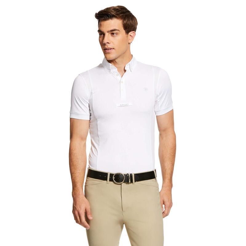 TEK Show Shirt