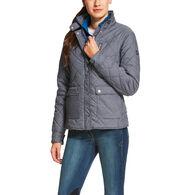 Cornet Jacket