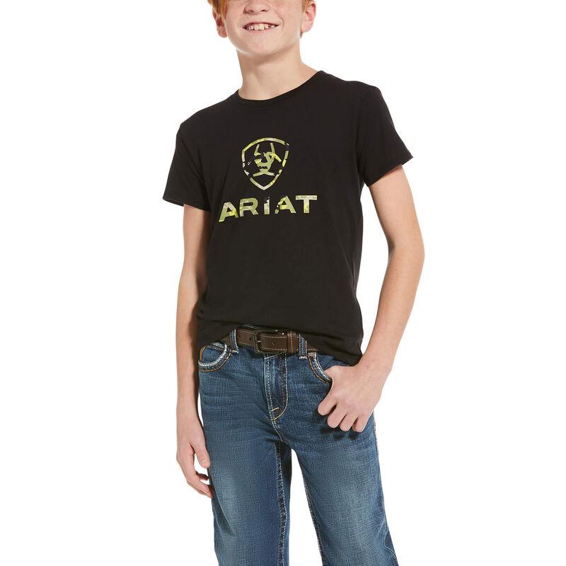 Ariat Woodlands T-Shirt