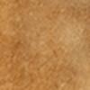 CAMEL SUEDE