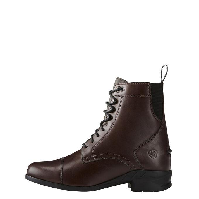 Heritage IV Paddock Boot