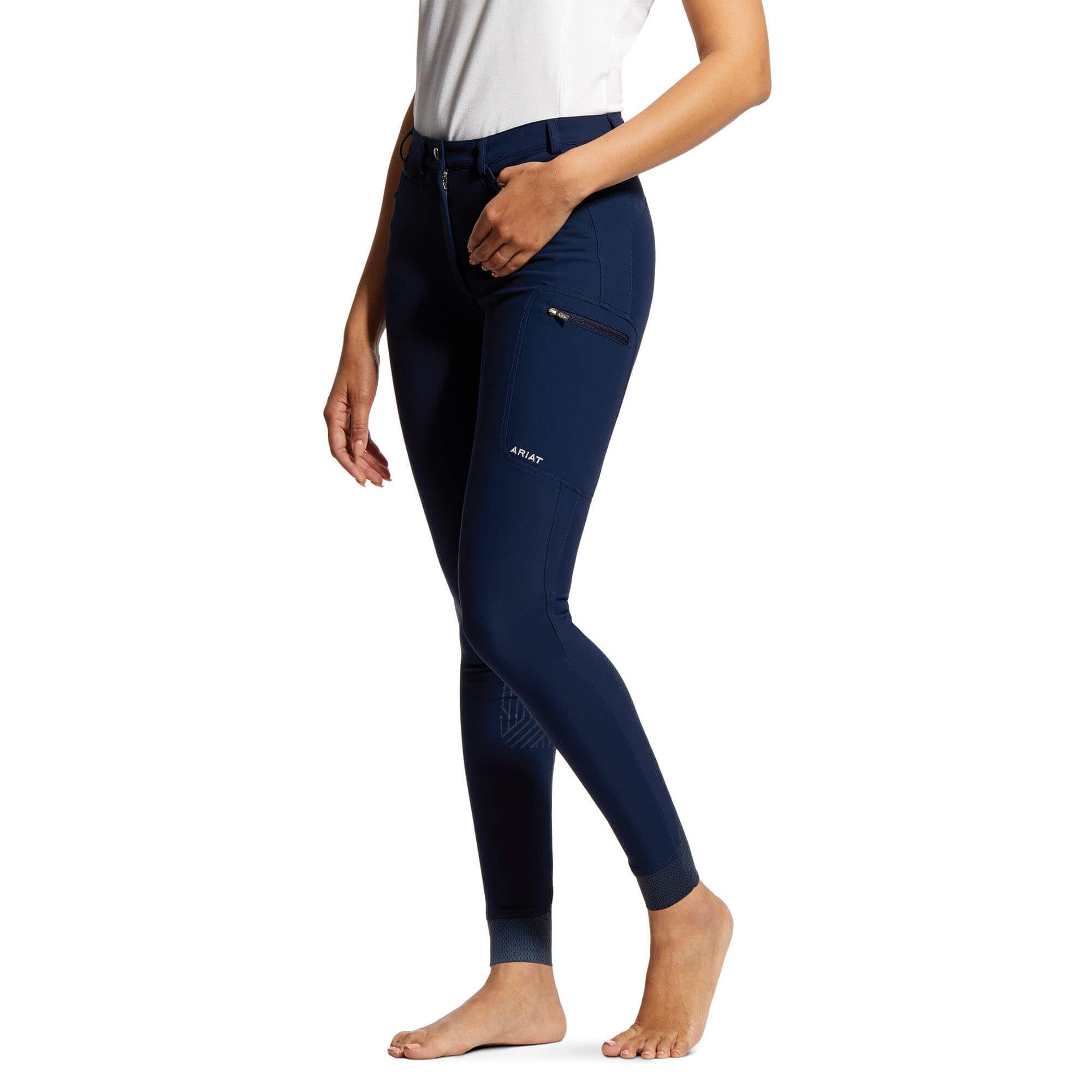 Reithosen und leggings für Damen | Ariat
